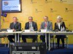 ОПОЗИЦИЈА: Нетачна информација да нас финансира Сорош