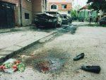 УБИЛИ СУ 16 ЉУДИ: На данашњи дан НАТО злочинци бомбардовали пијацу и болницу у Нишу