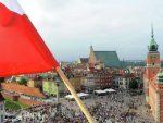 НА ГРАНИЦИ РУСИЈЕ: У Пољској почела изградња америчке војне базе