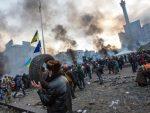 ПРАТИТИ И ЗАТВАРАТИ: САД би да ућуткају проруске организације и медије у Европи