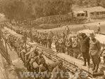 У ДОБРИ ЧАС, СРПСКИ ВОЈНИЦИ:  На путу за отаџбину, одлазак српске војске са Крфа