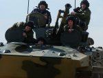 ПТИЦОЛОВ: нови руски ПВО без премца