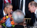 СТЕЗАЊЕ ОБРУЧА: Америка гађа Балкан, а циља Русију