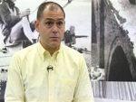 РАДИЋ: Сценарио обарања Додика обоjеном револуциjом