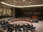 СБ УН: Русија и Кина подржавају територијални интегритет и суверенитет Србије