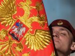МОСКВА: Руски одговор НАТО-у — три нове дивизије