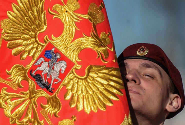 Фото: Sputnik/ Григориј Сисојев