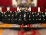 СПЦ: У Црној Гори се Цркви прети прогоном, а власт је проглашава за непријатеља број један