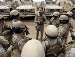 ЕЛ ЏУБЕИР: Саудијска Арабија спремна да пошаље војску у Сирију