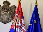 БИ-БИ-СИ: Неће Србија скоро испунити услове за ЕУ, ту је и вето