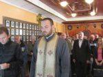 СПОМЕН-СОБА У СРЕБРЕНИЦИ: Помен за 500 убијених Срба