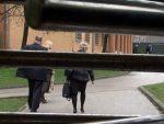 САРАЈЕВО: На суђењу Орићу погрде на рачун српских жртава