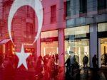 """УПОЗОРЕЊЕ: Анкара позива Берлин да не прогласи """"геноцид"""" над Јерменима"""