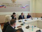 РУСИ ОПЕТ УЗ СРБИЈУ: Одлука УЕФА срамна, Русија неће играти са Косовом