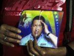 """ПОТПРЕДСЈЕДНИК ВЕНЕЦУЕЛЕ: """"Чавес хтио да прекине доминацију долара – па убијен"""""""