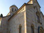 ПРИШТИНА: Манастиру Дечани потврђено власништво над земљом