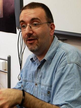 Vladimir Kolaric(3)