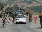 ЕВРОПСКИ ПРОЈЕКАТ: Послије уласка у Уефу Приштина хоће и војску