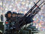 ВИДЕО ОГЛАС КОЈИ ЈЕ ВИДЕО ЦЕО СВЕТ: Радо Кинез иде у војнике (видео)