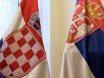 БРИСEЛ: Холандиjа инсистира на поглављу 23, Хрватска опет блокирала