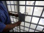 СПЛИТ: Ухапшен због графита Смрт фашизму – слобода народу