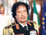 МЕЈЛОВИ ХИЛАРИ КЛИНТОН ОТКРИВАЈУ ПУНУ ИСТИНУ: Ево зашто је Гадафи убијен а Либија уништена