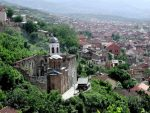 ДРУГИ О СРБИМА: На КиМ варварство Албанаца побеђује културу Срба