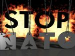 ДА СЕ НЕ ЗАБОРАВИ: Дан кад је НАТО радиоактивном муницијом бомбардовао Арзу