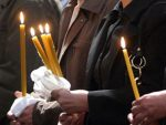 БАЊАЛУКА: Служен парастос побијеним Србима на Васркс 1942. године