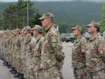 ЊЕМАЧКИ МЕДИЈИ: Снага црногорске војске у НАТО-у небитна