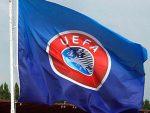 ПОДРШКА ОД ШПАНИЈЕ: Одбила симболе Косова, па УЕФА мења домаћина