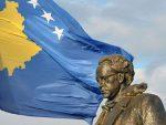 ЗЕРИ: Бивши припадник OВK у Kанцелариjи за везу у Београду