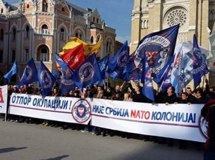 Фото: восток, zavetnici.rs