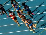 БЕЧ: Руским атлетичарима забрањено учешће на Олимпијским играма
