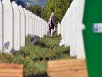 MУСТАФИЋ: Суду БиХ смета истина о Сребреници