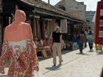 СРБИ НЕЋЕ ДОЗВОЛИТИ ПРЕВАРУ НА ПОПИСУ: Исламска држава БиХ – остварење сна Алије Изетбеговића