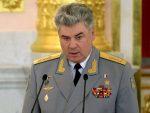 БОНДАРJОВ: Руска воjска ће добити шест система С-400