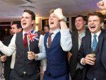 КОНАЧНИ РЕЗУЛТАТИ РЕФЕРЕНДУМА: Британија излази из ЕУ