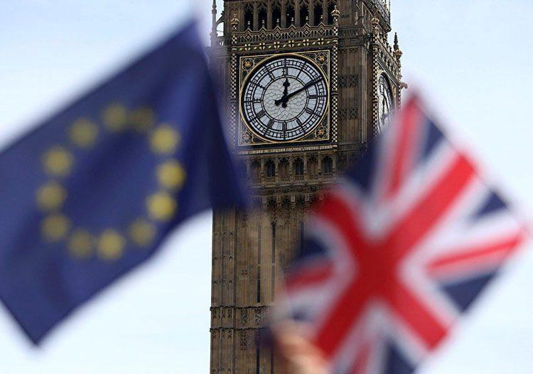 Фото: rs.sputniknews.com, REUTERS/ Neil Hall