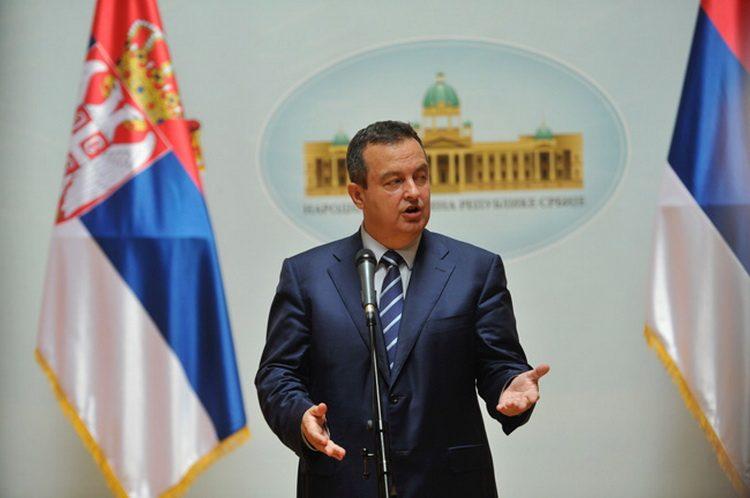 Фото: Политика/Танјуг/О.Т.