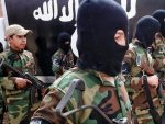 РОЈТЕРС: Деца из БиХ на територијама ИД – темпиране бомбе