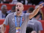 БЕОГРАД: Кошаркаши Србије крећу у акцију Рио де Жанеиро