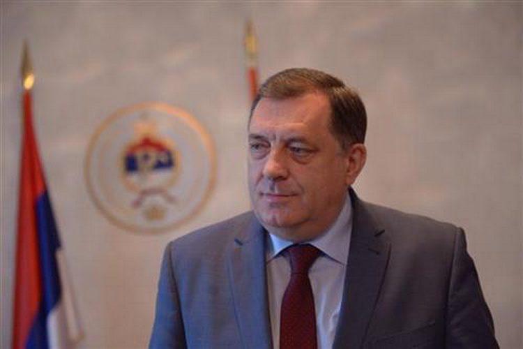 Фото: Танјуг/ O.Tоскић