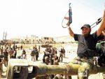 САРАЈЕВО: Рањени џихадисти се без проблема лијече у БиХ