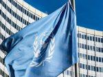 ХОЏАЈ: Русија је препрека Косову, а не Београд