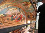 СВЕПРАВОСЛАВНИ САБОР НА КРИТУ: Да ли је на помолу раскол у православном свету?