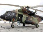 БИЋЕ ПРЕБАЧЕНИ АВИОНОМ: Из Русије стижу два нова хеликоптера