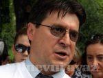 СВЕДОЧЕЊЕ ИБРАНА МУСТАФИЋА: Ми муслимани смо побили својих 1.000 људи у Сребреници и оптужили смо Србе!