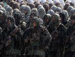 ИРАНСКИ ГЕНЕРАЛ: За уништење Хаифе и Тел Авива довољно је 7 минута