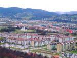 ИСТОЧНО САРАЈЕВО: Обиљежавање 21 године од одбране Сарајевско-романијске регије